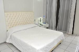 Hotel Vitoria Palace - Mossoro
