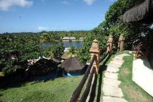 Hotel Paradiso Tropical