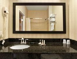 Hotel Baymont Inn & Suites Prince George At Fort Lee