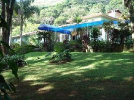 Hotel Itaipava Center Flat
