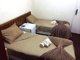 Vieiras Palace Hotel