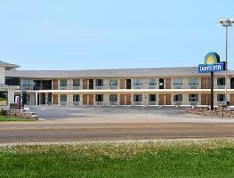 Hotel Days Inn St. Robert Waynesville/ft. Leonard Wood