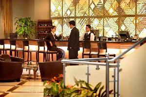 Hotel Dedeman Sanliurfa