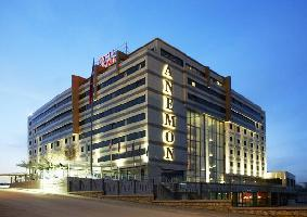 Hotel Anemon Eskisehir