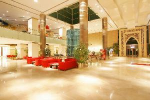 Hotel Rixos Konya