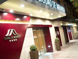 Hoteles miranda de ebro 3 hoteles baratos en miranda de ebro for Hoteles en miranda de ebro burgos