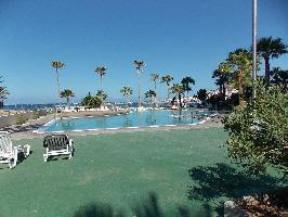 Hotel Apts Costamar