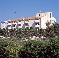 Aparthotel Mandalena