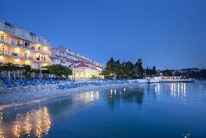 Hotel Smart Selection Epidaurus