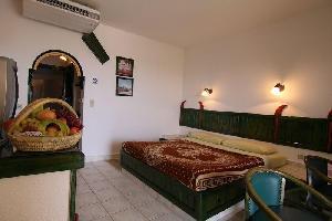 Hotel Samaka Comfort