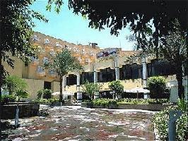 Hotel Eatabe Luxor
