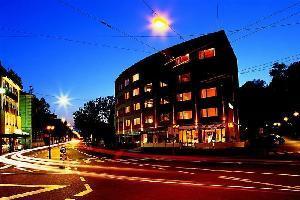 Hotel Neutor Salzburg