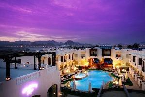 Hotel Oriental Rivoli