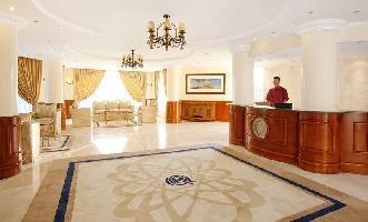 Royal Oasis Naama Bay Hotel & Resort