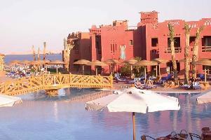 Hotel Sea Life Resort