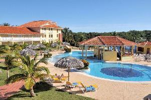 Hotel Naviti Beach Club Varadero