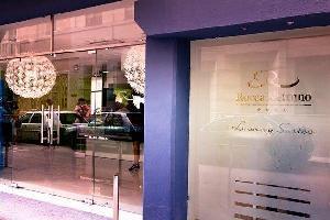 Hotel La Branda Rocca Nettuno Suites