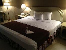 Hotel Best Western Ne Kie