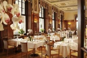Esplanade Hotel Resort & Spa
