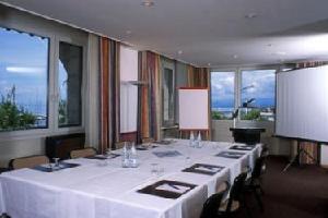 Hotel Au Lac