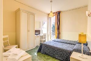 Hotel Marine / Anna's