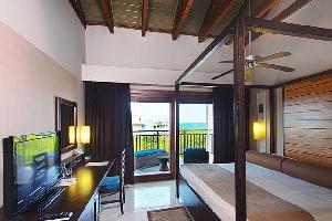 Hotel Royalton Cayo Sta Maria
