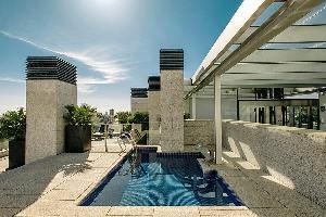 Suites Avenue Barcelona Luxe