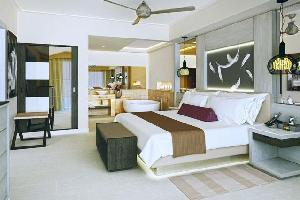 Hotel Chic By Royalton (solo Adultos)