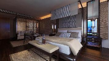 Hotel The Apurva Kempinski Bali