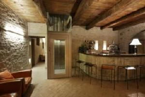 Hotel Tenuta Santi Giacomo E Filippo Urbino Resort