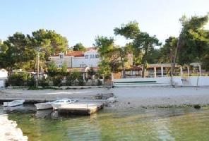 Hotel Villa Sveti Kriz
