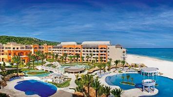 Hotel Iberostar Rose Hall Suites - Junior Suite-