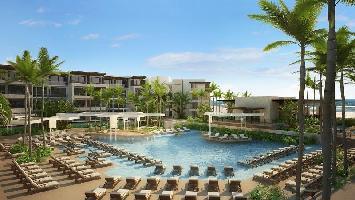 Hotel Royalton Riviera Cancun -luxury Junior Suite -