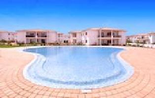 Hotel Melia Tortuga Beach Resort And Spa