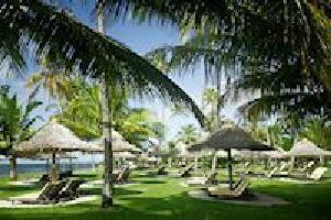 Hotel Tivoli Ecoresort Praia Do Forte