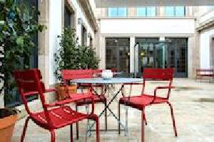 The Artist Porto Hotel And Bistro