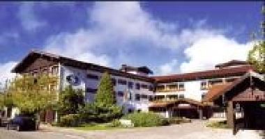 Serra Azul Hotel