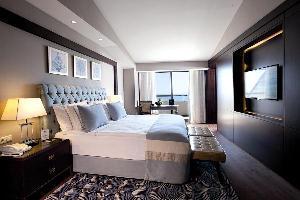Hotel Riu Kaya Palazzo