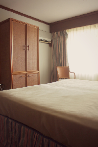 Hotel Las Dunas & Spa De Mar