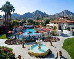 Hotel Miramonte Resort & Spa
