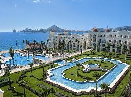Hotel Riu Palace Cabo San Lucas