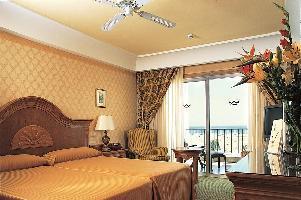 Hotel Riu Palace Maspalomas