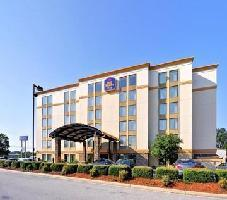 Hotel Best Western Plus Columbia North East