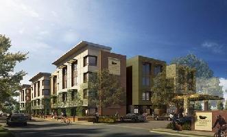 Hotel Homewood Suites Palo Alto