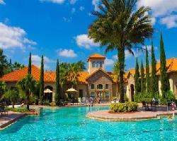 Hotel Tuscana Resort Orlando By Aston