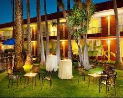 Hotel Kimpton Goodland