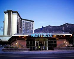 Hotel Montbleu Resort Casino And Spa