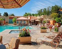 Hotel Orange Tree Golf Resort