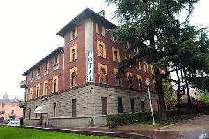 Hotel Nuovo Albergo Italia