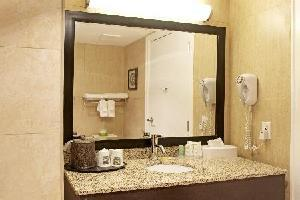 Hotel Quality Inn Merritt - Standard Ab